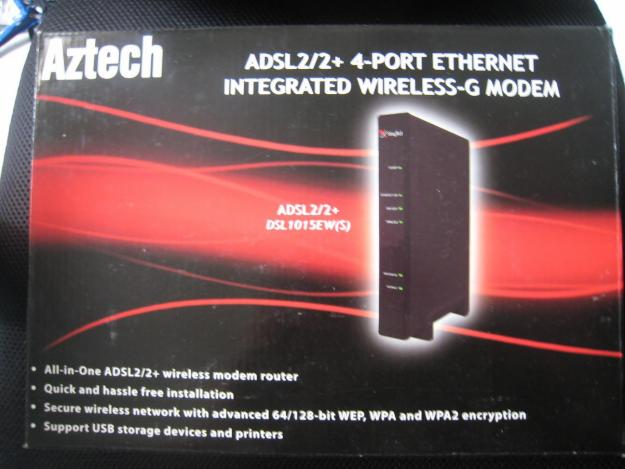 AZTECH MODEM DRIVERS FOR WINDOWS DOWNLOAD